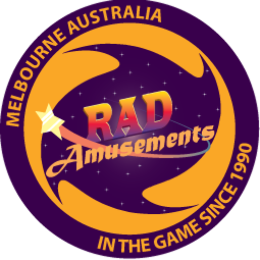 https://radamusements.com.au/wp-content/uploads/2018/01/cropped-logo.png